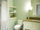 Bathroom Resized